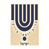 לוגו-15